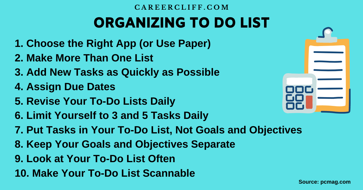 trello for to do list best to do list for teams best way to organize multiple tasks organizing projects and tasks best to do list for work best way to organize to do list for work organize tasks organize to do list at work best way to track to do list organizing work tasks best way to organize tasks best way to organize a to do list to do list reminder for pc to do list for work best way to organize to do list organizing to do list best way to organize work tasks organizing your to do list to do list for google calendar to do list planners planner with to do list weekly planner with to do list apps for to do lists iphone to do list for android planner with weekly to do list organizing daily tasks organise to do list best way to organize daily tasks best apps for organizing tasks