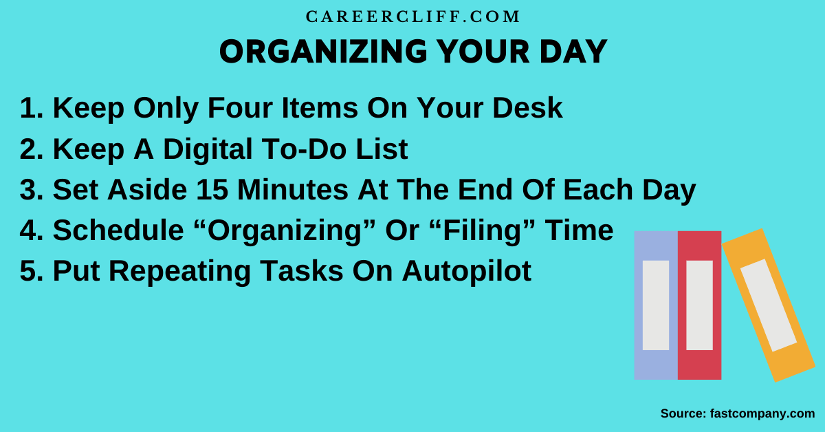 how to organize your tasks how to organize your tasks at work how to organize work emails how to organize my day planner organize schedule how to organize your home office how can i organize my life how to organize my schedule how to organize your home room by room how to organize your schedule how to organize my life how to get your life organized organizing your day how to organize your life how to organize schedule how to organize your day how to organize your daily routine how to organise your life how to organise my life how to organize your work how to organise your day how do you organize your day how to organize my day how to organize your day at work organize my day how to organise your work how to use evernote to organize your life how to organize your life in a day organize my schedule how to get my life organized how to organise your mind organise your day how to better organize your life how to organize day organize daily schedule organize day how to organize my work how to organise your day at work how to organise my day how to organize your day effectively organize your schedule best way to organize your day how to organise your work day how to organise your home office how can i organise my life how to organize my work day how to organize your daily schedule how to organise your living room organise my day how do you keep your daily schedule organized how do you organise your day organize the schedule how to organize your day at home how to make your life more organized how to organise your to do list how do you organize your life organizing your work day how to make your life organized how to organise my work how to keep your desk tidy how to organize daily routine how do you organize your daily schedule and prioritize your activities organizing your day at work how do you organize your day at work how to organise your life in a day how to organize your day for success ways to organize your day
