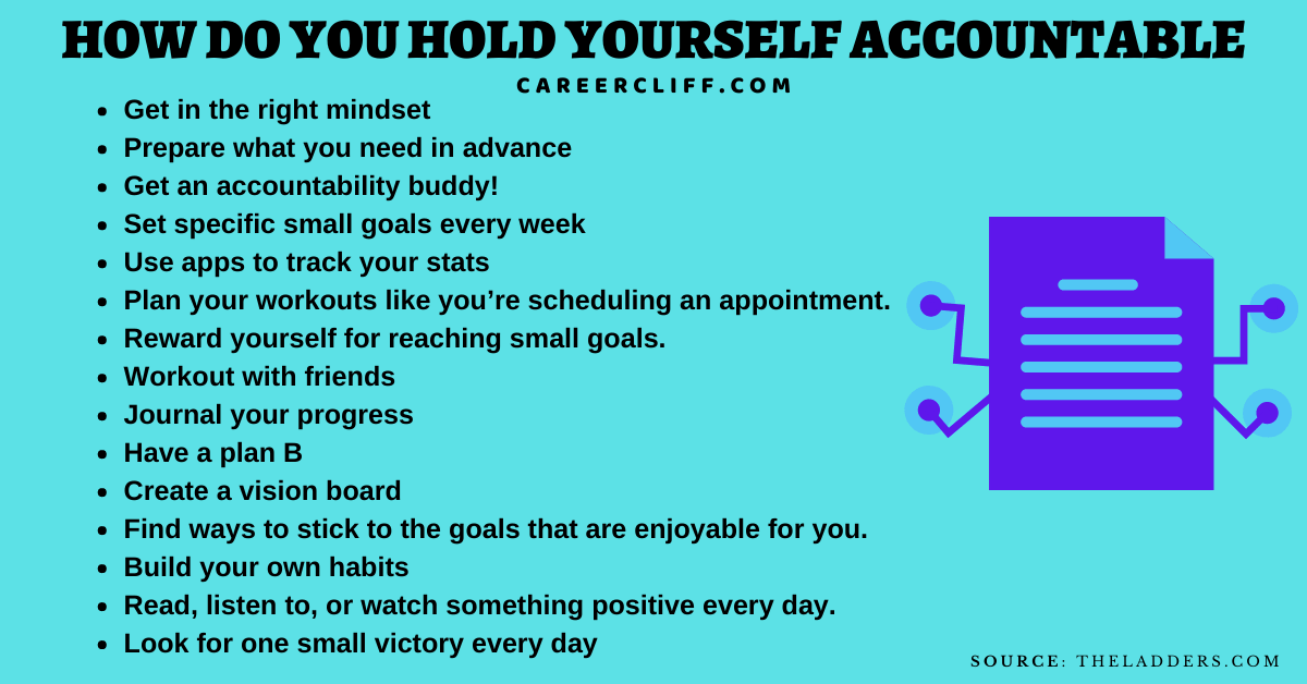 how to hold yourself accountable for studying how to hold yourself accountable for your actions how do you hold yourself accountable interview question how to hold yourself accountable in a relationship how to hold yourself accountable for mistakes how to hold yourself accountable as a leader how to hold yourself accountable for working out how to hold yourself accountable reddit how to hold yourself accountable reddit hold yourself accountable quotes hold yourself accountable meaning hold yourself accountable synonym how to hold yourself accountable as a leader hold yourself accountable you'll be happier holding yourself how to hold yourself accountable at school how to be accountable to others holding yourself accountable synonym to hold yourself accountable definition hold myself accountable in a sentence how to hold others accountable hold yourself accountable in spanish holding yourself accountable quotes hold yourself accountable, you'll be happier hold themselves accountable meaning holding yourself accountable meaning to hold oneself accountable means to hold yourself accountable meaning in hindi stay accountable meaning accountability app accountability partner how do you hold yourself accountable interview question how do you hold yourself accountable at work how do you hold yourself accountable for your actions how do you hold yourself accountable as a leader how do you hold yourself and others accountable how do you hold yourself accountable for your goals how do you hold yourself accountable interview question how will you hold yourself accountable how do you hold yourself accountable how will you keep yourself accountable how do you hold yourself and others accountable
