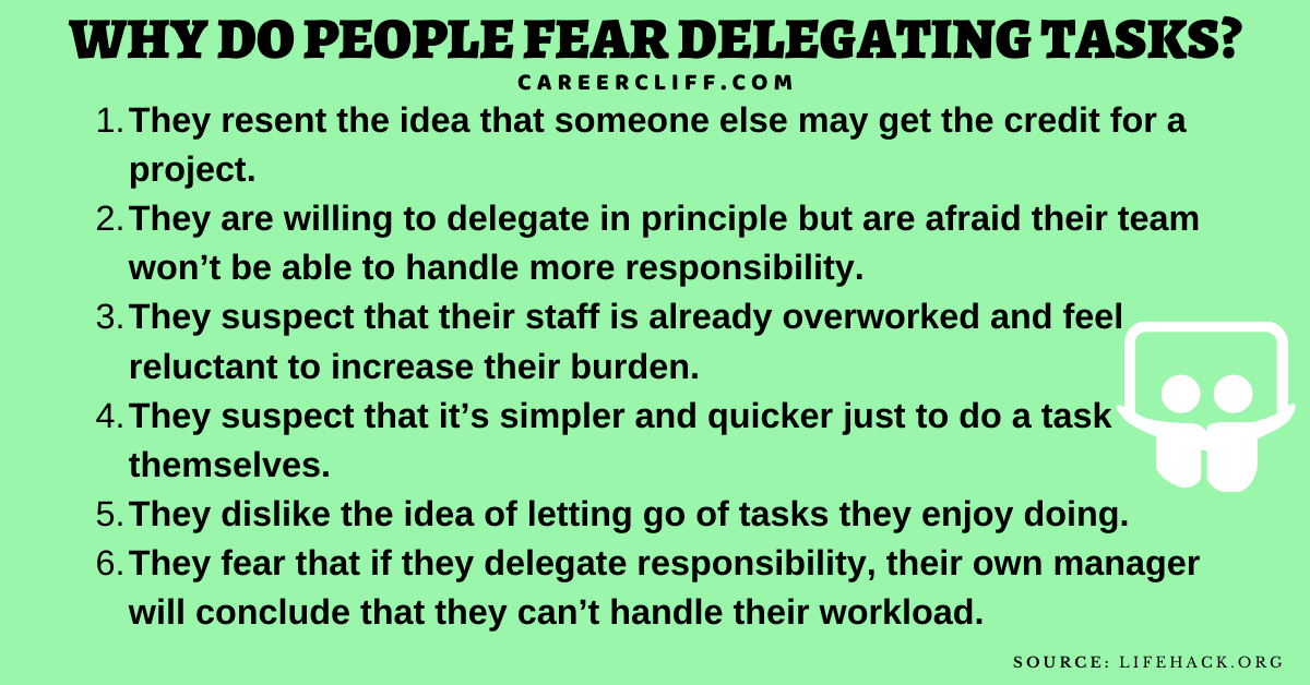how to delegate tasks effectively how to delegate tasks in workday how to delegate tasks to team members how to delegate tasks in a team how to delegate tasks and responsibilities how to delegate tasks successfully how to delegate tasks within a team how to delegate tasks at work how to delegate tasks in nursing assigning tasks to employees how to delegate work to employees how to monitor delegated tasks delegating tasks meaning why is it important to delegate tasks delegation of duties and responsibilities examples of delegation in the workplace delegation skills delegation in management delegation example delegation skills how to delegate without losing control directing leadership style how to delegate work so it actually gets done examples of delegation in the workplace assigning tasks to employees how to be a better delegator delegation spectrum the practical guide to delegating work how to monitor delegated tasks delegation checklist how to improve delegation skills in nursing ability to delegate in tagalog communication as a leader define delegacy assign tasks to team members app assigning tasks meaning being answerable for the end result assigning tasks to team members email sample assigning tasks to team members in outlook benefits of delegation of responsibility delegate responsibility synonym delegation of duties and responsibilities delegation of responsibility and authority delegating for results the art of delegating effectively how to stop micromanaging how to delegate book delegation is more often downward delegation is more often mcq delegation is more often upward or downward how to delegate tasks effectively how to delegate tasks in workday how to delegate tasks to team members how to delegate tasks to employees how to delegate tasks as a leader how to delegate tasks as a manager how to delegate tasks in nursing how to delegate tasks to your staff how to delegate tasks project management how to delegate tasks effectively in nursing explain how to 