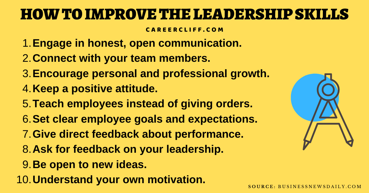 how to improve the leadership skills how to improve leadership skills in the workplace how to improve leadership skills in the workplace leadership how to improve how to improve your leadership skills how to improve as a leader how to improve leadership and management skills how to increase leadership skills how to improve my leadership skills how to develop your leadership skills how to improve leadership skills at work how can i improve my leadership skills how to improve leadership qualities how to improve leadership skills pdf how to improve leadership effectiveness how to develop good leadership skills how can i develop my leadership skills how to improve management and leadership skills how to develop my leadership skills how to improve leadership communication skills how to improve leadership style how to improve your leadership how to improve leadership in the workplace how to enhance your leadership skills how to improve team leadership skills how to improve leadership in a company how to improve self awareness as a leader how to improve leadership communication how to improve your leadership style how to improve the leadership skills how to gain leadership skills how to improve leadership skills in the workplace pdf how can you improve your leadership skills how can you improve leadership skills how to increase leadership how can i improve as a leader improve leadership skills goal activities to improve leadership skills leadership skills to improve productivity ways to improve leadership effectiveness leadership improvement areas goals to improve leadership skills activities to improve leadership skills how to develop leadership skills ppt what is your style as a leader what skills do you use to manage your team how to develop leaders in your organization ways to improve leadership effectiveness threats of a leader leadership improvement plan areas of improvement for managers examples leadership weaknesses examples define the laissez-faire leadership styl