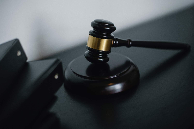 Business Lawsuit