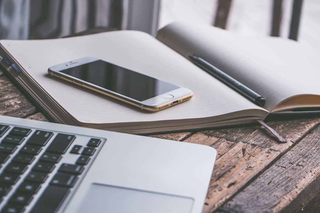 startup employee handbook