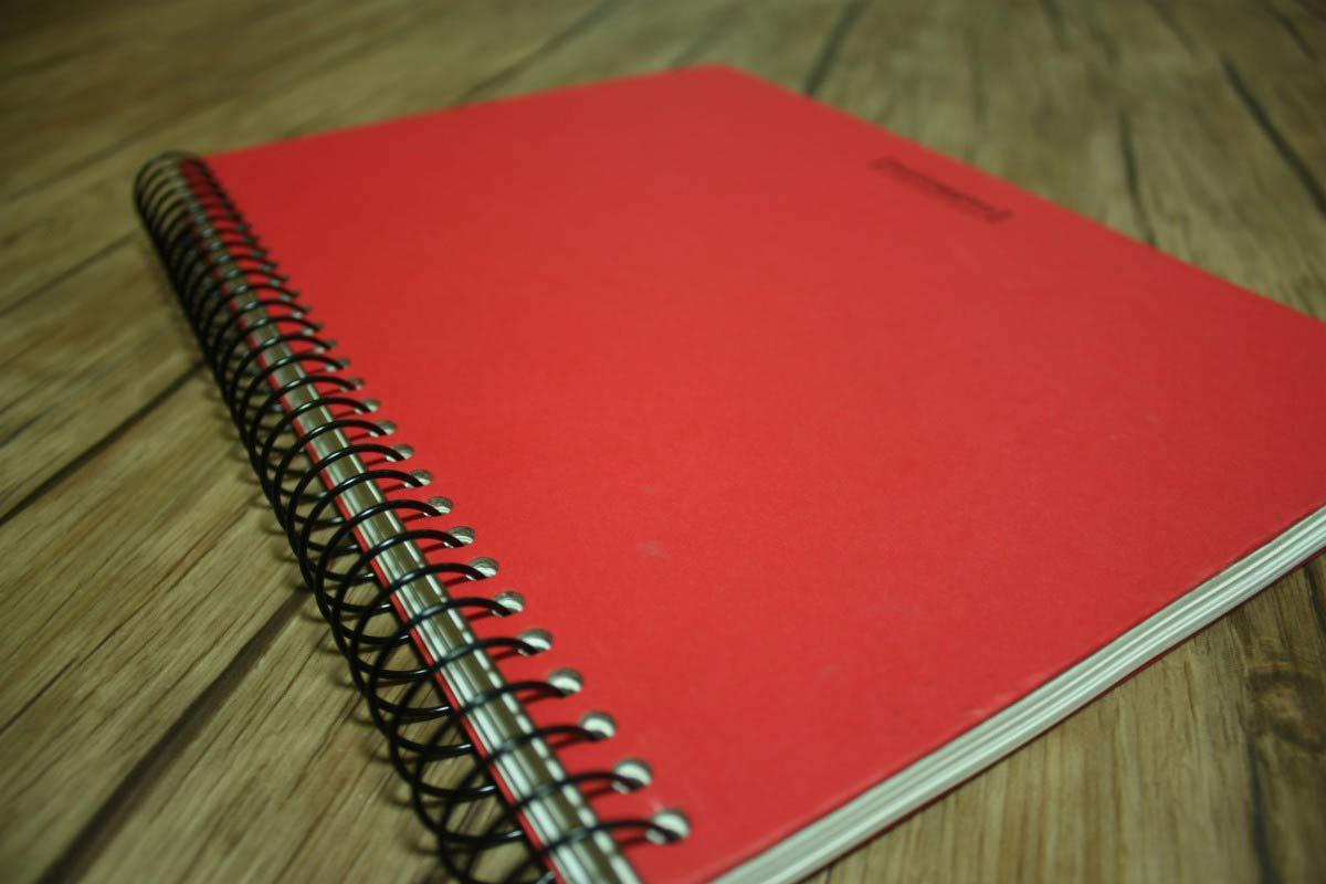 employee handbook outline