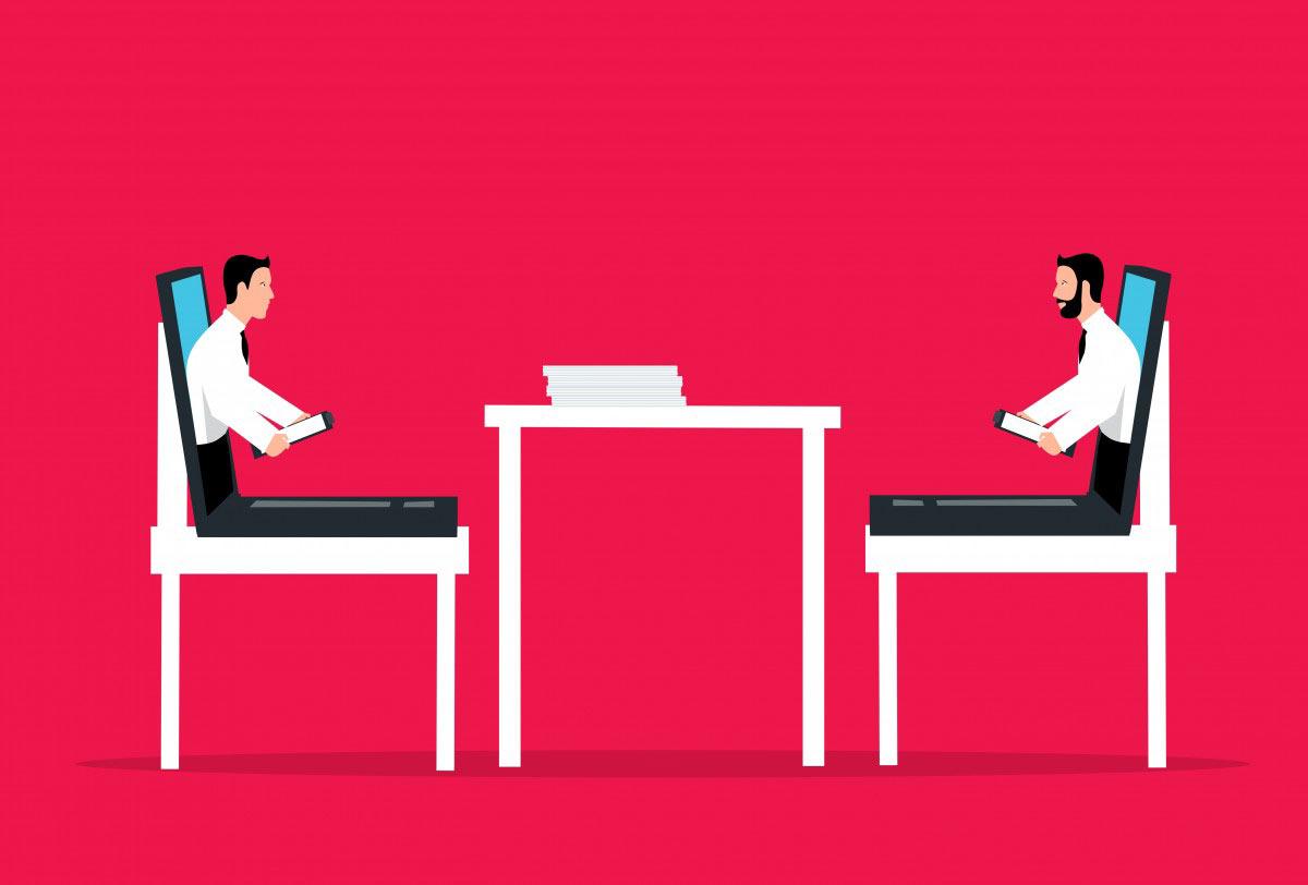 managing virtual project teams