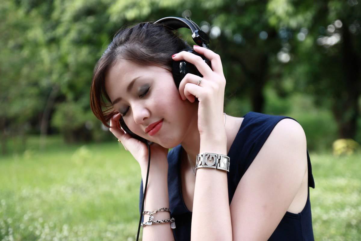 programmatic audio advertising