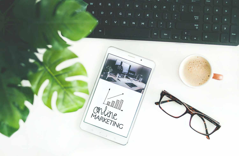 small business employee handbook
