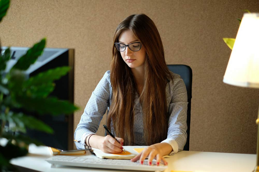 talent acquisition specialist skills